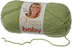 lion brand yarn vanna's sweet easy-care