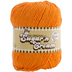 sugar'n cream yarn solids super size-hot