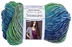 heart boutique treasure yarn mosaic perfect