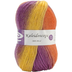 kaleidoscope yarn-fire work elegant yarns-kaleidoscope yarn