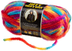 lion brand yarn jiffy thick quick