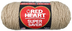 heart super saver jumbo yarn buff