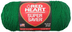 heart super saver jumbo yarn paddy