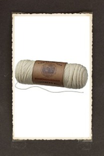 Lion Brand Yarn 150098F Fishermens