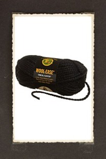 Lion Brand Yarn 640153 Woolease Thick