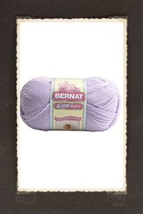 Softee Baby Yarn