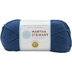 lion brand martha stewart crafts yarn