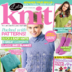 lets knit specialising knitting patterns crochet
