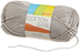 lion brand yarn cotton-ease stone versatile