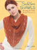 sock-yarn shawls lacy knitted shawl patterns